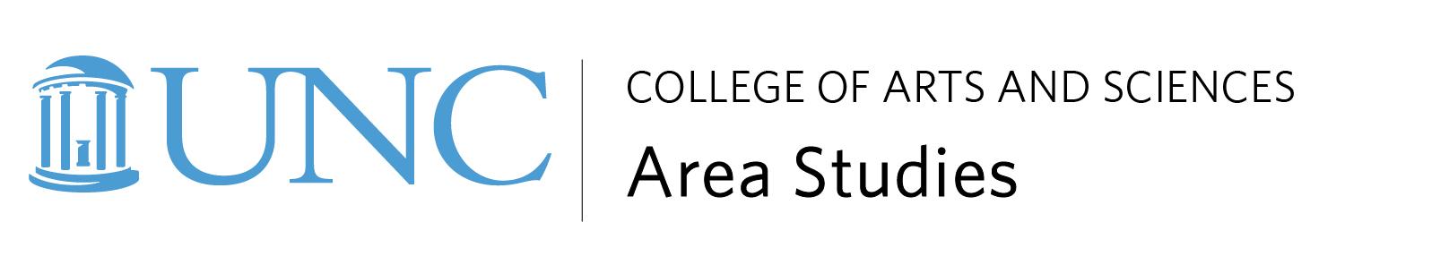 Area Studies